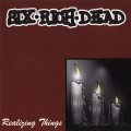 (CD) Six Rich Dead - Realizing Things