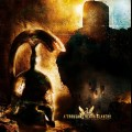 (CD) A Thousand Years Slavery - A Fury Named Spartan