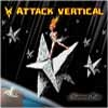 Attack Vertical