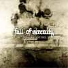 Fall Of Serenity
