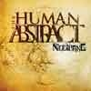 Human Abstract, The