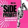 Side Project, The