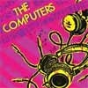 Computers, The