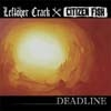 Citizen Fish/Leftover Crack