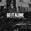 Go It Alone