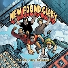 New Found Glory/International Superheroes of Hardcore