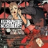 Agoraphobic Nosebleed / Apartment 213