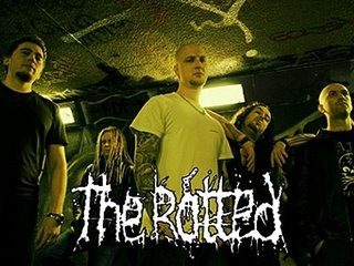 Rotted, The