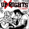 Up Rights