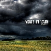 Wait in Vain