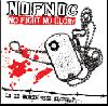 No Fight No Glory