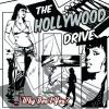 Hollywood Drive, The