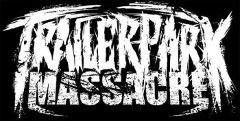 Trailer Park Massacre
