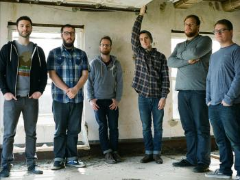 Wonder Years, The