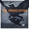 Prosecution, The