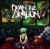 Drain The Dragon